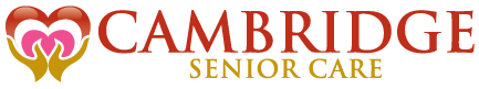 Cambridge Senior Care - A Kirkland Adult Family Home